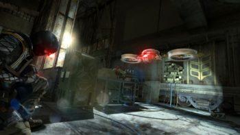 Videos  Splinter Cell: Blacklist