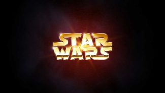 Star Wars: Attack Squadron Domains Registered by Disney