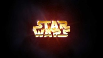 [RUMOR] Star Wars Episode VIII Could Have Two Female Leads