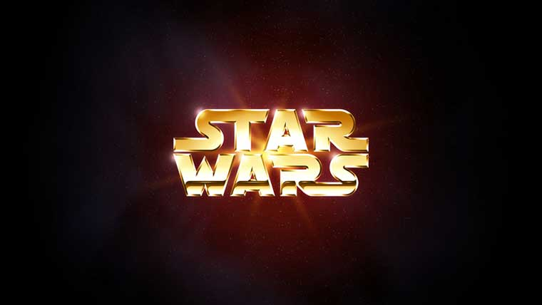 star-wars-ea-games-release-date