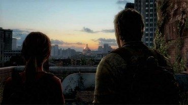 "The Last of Us Review: ""Best game of this console generation"""