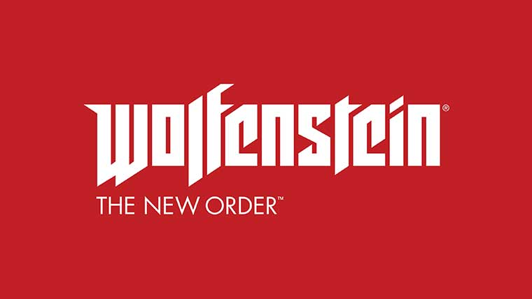 News  Wolfenstein: The New Order Bethesda