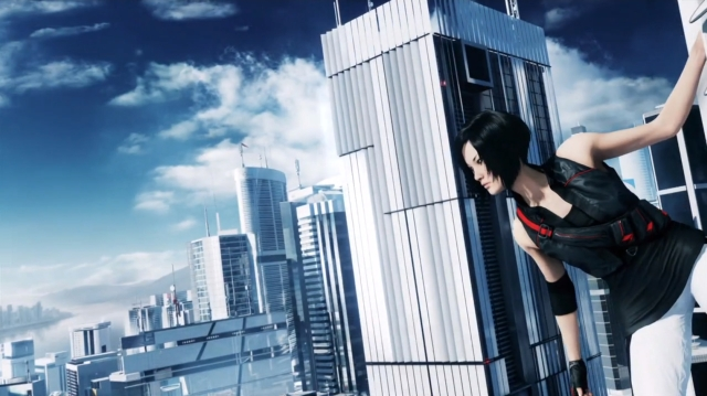 15c30___mirrorsedge2-2