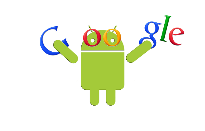 Google developing a game console News Technology  Google Android