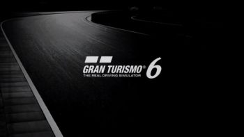 Gran Turismo 6 Online Services to End in March 2018
