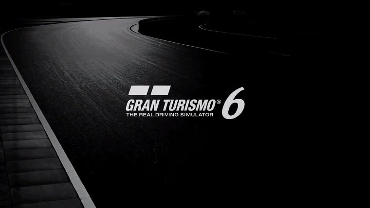 Sony to Shut Down Gran Turismo 6 Servers