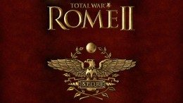 Total War Rome 2 System Requirements Revealed