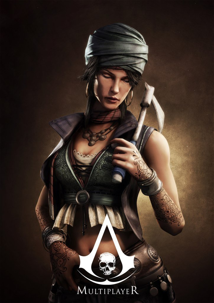 ac4-black-flag-multiplayer-characters-1