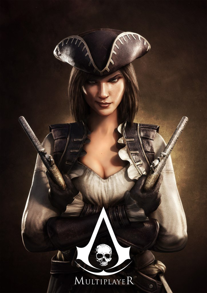 ac4-black-flag-multiplayer-characters-2