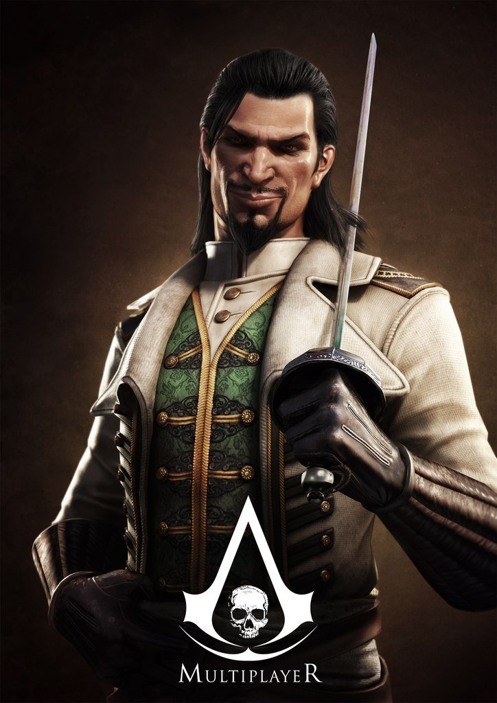 ac4-black-flag-multiplayer-characters-5