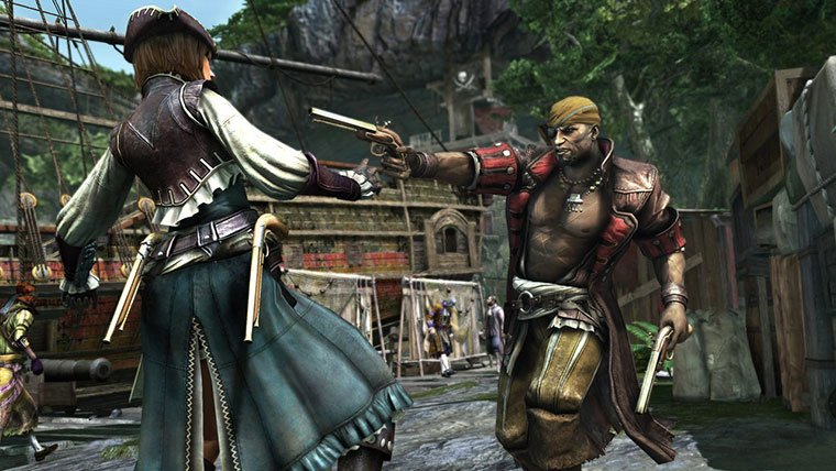 assassins-creed-4-black-flag-multiplayer-screens