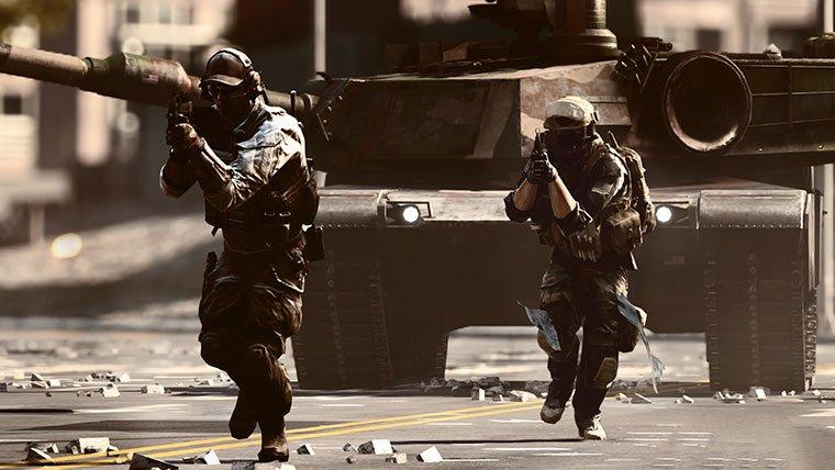 battlefield-4-multiplayer-videos