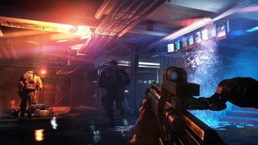 Battlefield 4 devs say Microsoft is making it easy to choose PS4