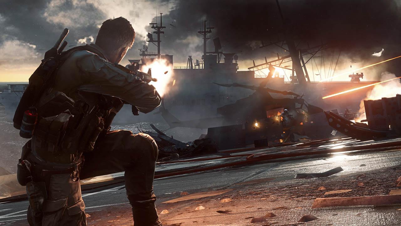battlefield_4_-_angry_sea_single_player_screens_61
