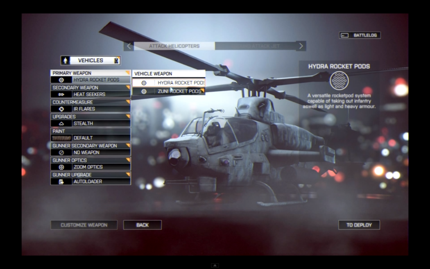 bf4-helicopter-1