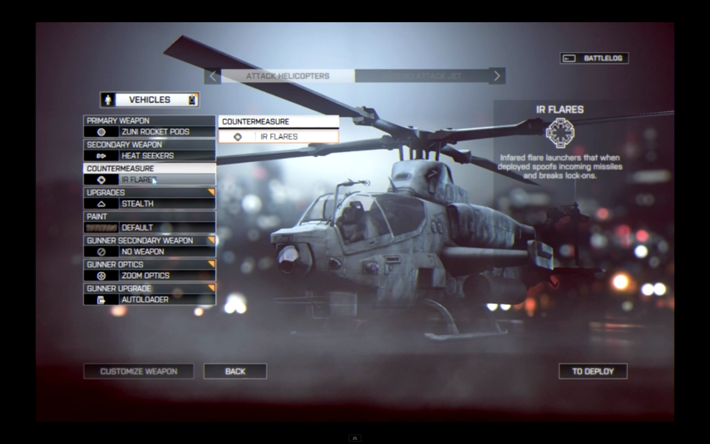 bf4-helicopter-2