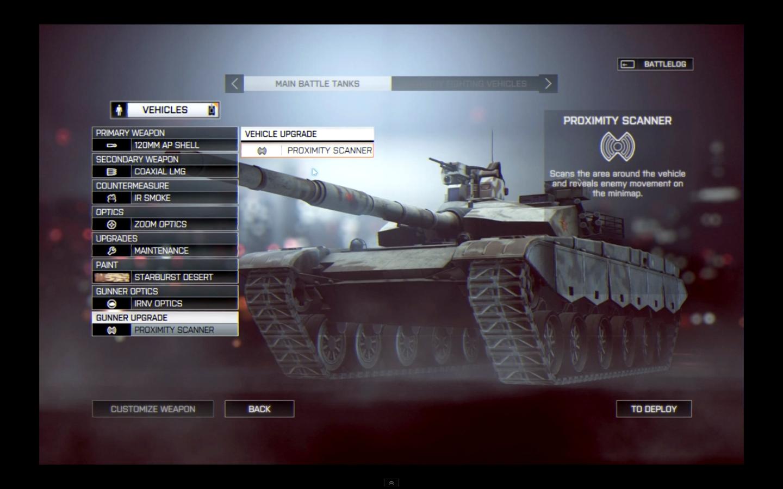 bf4-tank