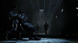 Does Call of Duty: Ghosts' resolution matter?