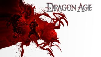 Dragon Age anime feature film incoming