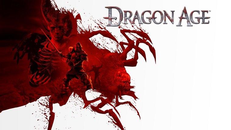 dragon-age-origins-awakening_nxebg