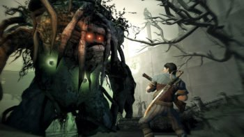 Report: Microsoft Has a New Open World Fable Game in Development