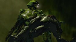 Halo 4 gets more Call of Duty-like in multiplayer update
