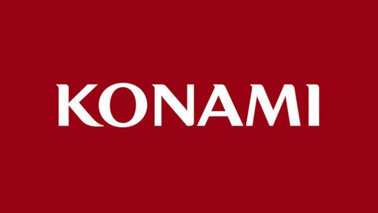 konami-e3-press-conference