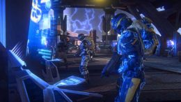 Planetside 2, Sony looking at new subscription model to include all games