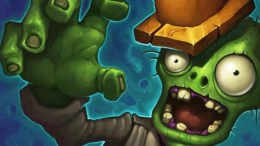 Continue your Candy Crush Saga addicition, Plants vs Zombies 2 delayed