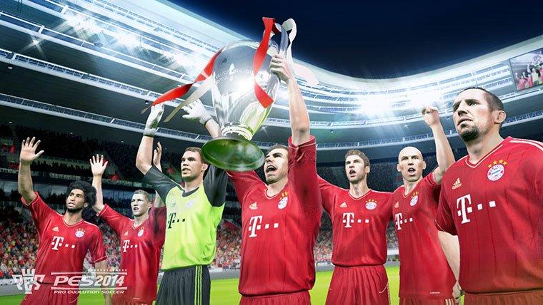 pro-evo14-best-soccer-game
