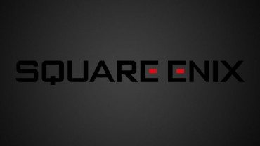 Sony dumps Square Enix