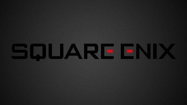 square-enix-e3-live-streams-720x405