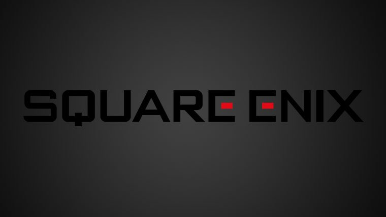 square-enix-e3-live-streams