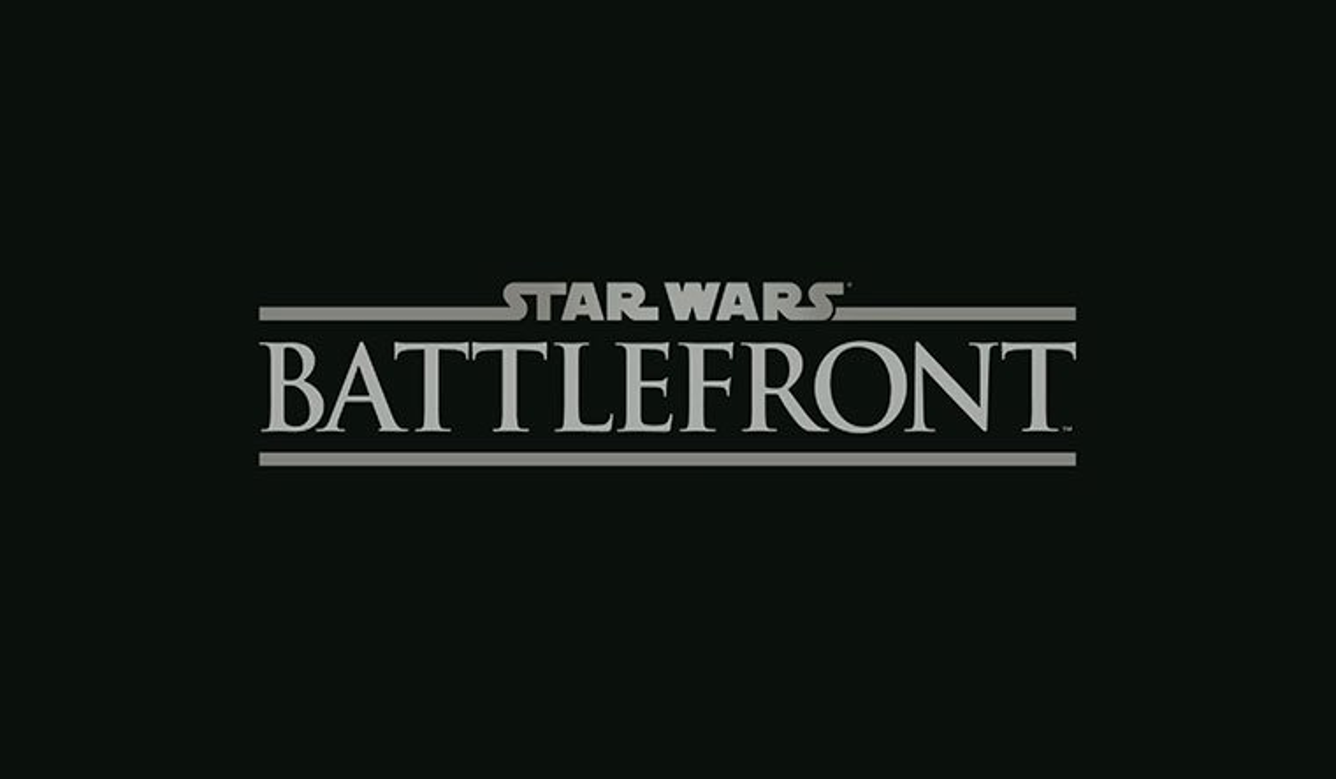 star-wars-battlefront-awesome