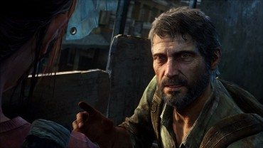 Sony Refuses To Refund Those Who Already Pre-Ordered The Last Of Us