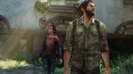 The Last of Us Reviews – The second must play game of 2013