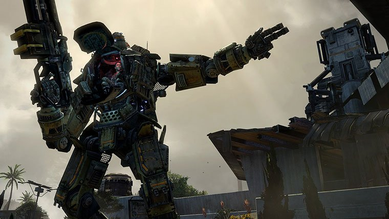 titanfall-call-of-duty