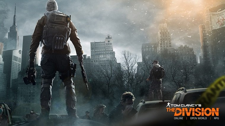 tom_clancys_the_division_game-HDdfdsfdsf