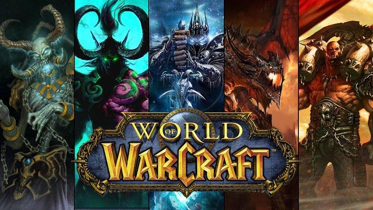 world-of-warcraft-villains-i-put-together-imgur-349889