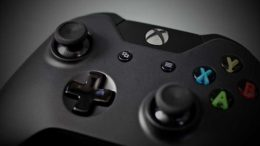 Popular Xbox One Backwards Compatibility Titles Going on Sale May 16
