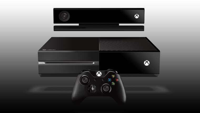 xbox-one-drm