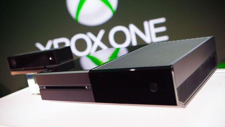 xbox-one-price-cut