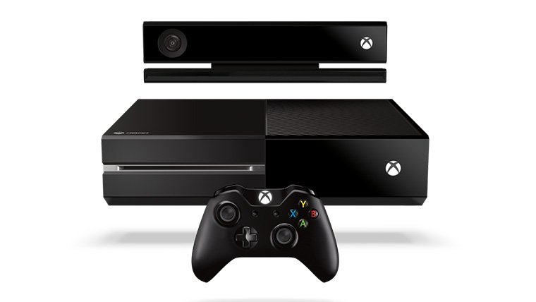 xbox-one-used-games-drm-kinect
