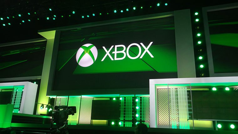 Could Xbox One be Microsoft's last video games console?