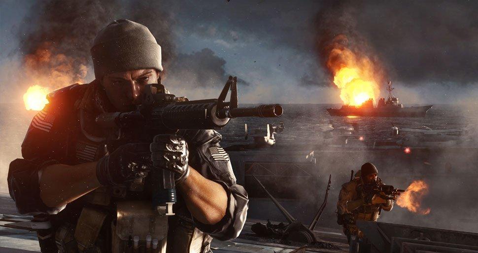 Battlefield4_Screenshot_05