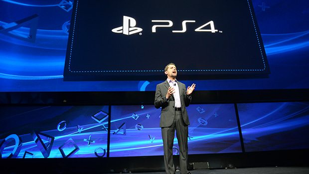 PS4-presser-Andrew-House-Getty
