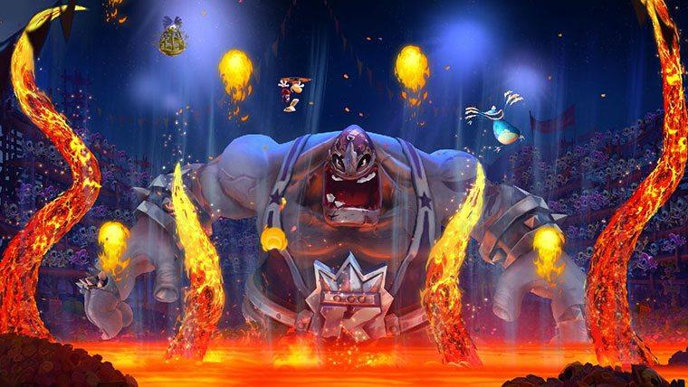 Rayman-legends-pc