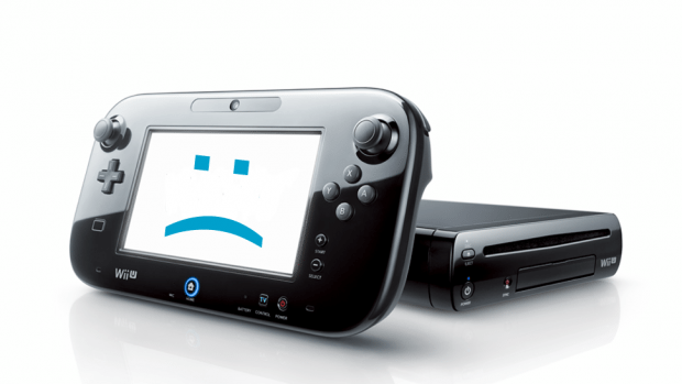 A Tale of Two Nintendos News Nintendo  Nintendo Wii U Nintendo 3DS Nintendo