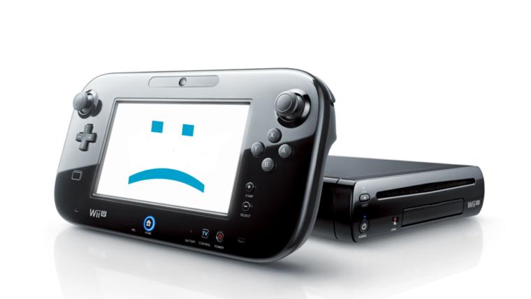 News Nintendo  WIIU Nintendo Wii U Nintendo