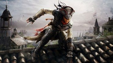 Assassin's Creed 4 PlayStation DLC will never come to Xbox